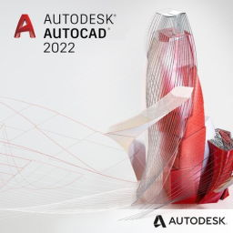 2D/3D CAD tervezőszoftver